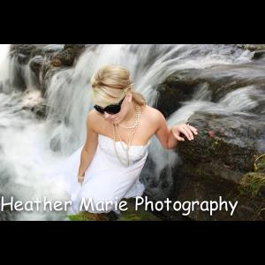 Heather Marie Photography - Photographer - York, PA