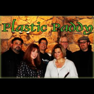 Oakland Irish Band | Plastic Paddy