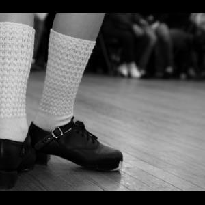 Kildare Academy Irish Step Dancers - Irish Trio - Bay Shore, NY