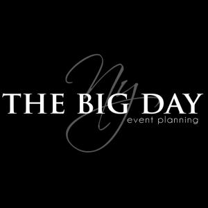 The Big Day NY - Event Planner - New York, NY