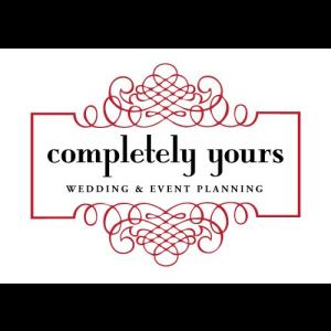 Completely Yours Events - Event Planner - Alexandria, VA