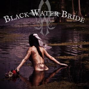 Black Water Bride - Country Band - Shreveport, LA
