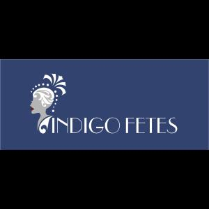 Indigo Fetes - Event Planner - New York City, NY