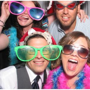 Outrageous Entertainment/Westchester Party Rentals - Photo Booth - Mount Kisco, NY