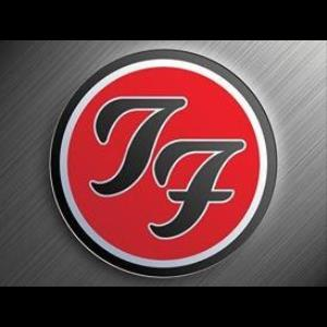 Too Fighters - Rock Band - Plainfield, IL