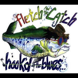 Fletch and the Catch - Cover Band - Lakewood, OH