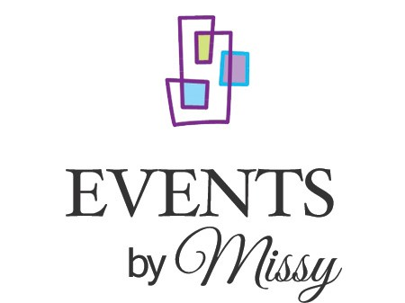 Events by Missy & Company - Wedding Planner - White Plains, NY