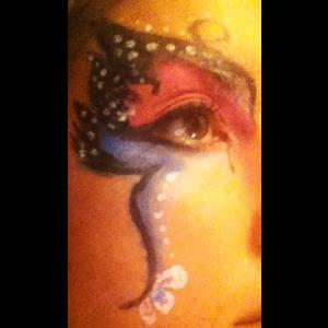 Miss E's Parties - Face Painter - Chandler, AZ