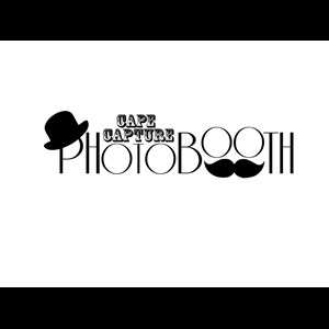 South Dennis Photo Booth | Cape Capture Photo Booth