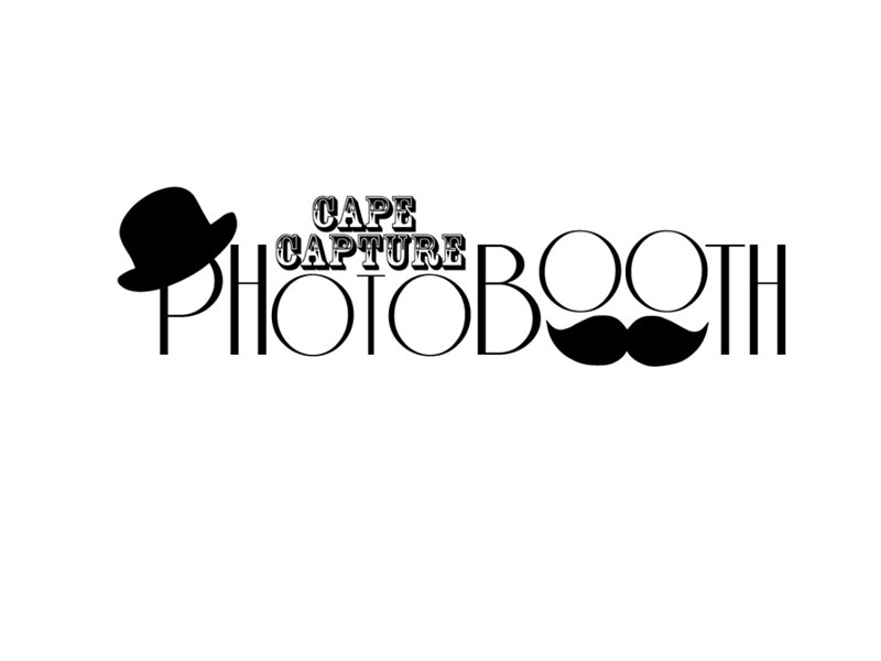 Cape Capture Photo Booth - Photo Booth - South Yarmouth, MA