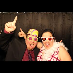 Goldsboro Photo Booth | CR Photo Booths