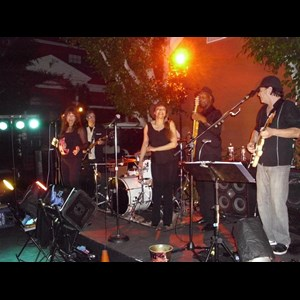 Irvine Blues Band | 3B Blues Band