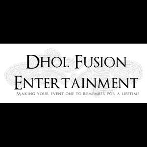 Dhol Fusion Entertainment - DJ - Edison, NJ