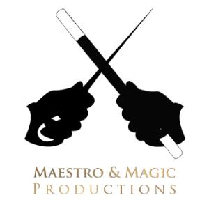 Maestro & Magic Productions - Magician - Los Angeles, CA