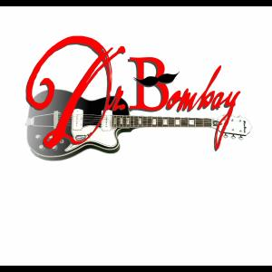 Dr. Bombay (Canada) - Cover Band - Glenburnie, ON
