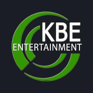 kbeentertainment - DJ - Palos Park, IL
