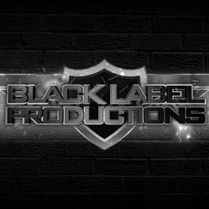 BlackLabel - Mobile DJ - Tiger, GA