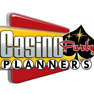 Casino Party Planners - Casino Games - Addison, IL