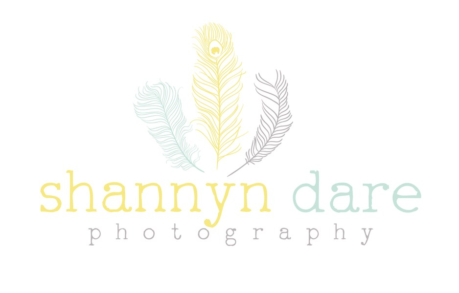 Shannyn Dare Photography - Photographer - Thomasville, NC