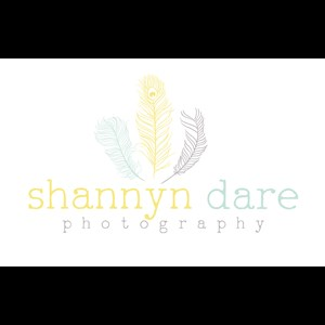 Roanoke Wedding Photographer | Shannyn Dare Photography