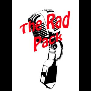 The Rad Pack: Sketch and Improv Comedy - Comedy Group - Rock Island, IL