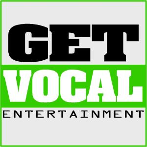 Get Vocal Entertainment - Event DJ - Asheville, NC