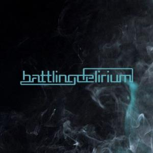 Battling Delirium - Metal Band - New Orleans, LA