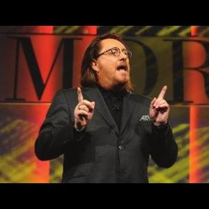 Create Distinction at Your Event with Scott McKain - Keynote Speaker - Las Vegas, NV