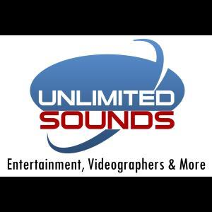 Unlimited Sounds - Mobile DJ - Clementon, NJ