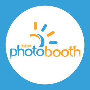 Harrisburg Photo Booth | ENVISION Photo Booth