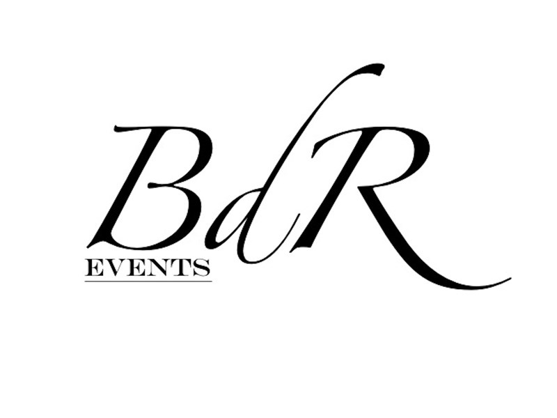 BdR Events - Event Planner - New York City, NY