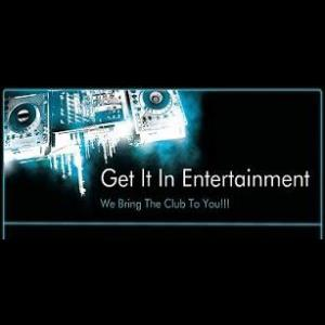 Get It In Entertainment, LLC - Mobile DJ - Channelview, TX