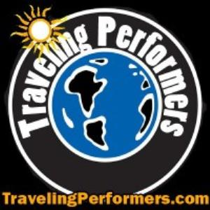 Colorado Circus Performer | Traveling Performers