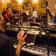 Fellsmere One Man Band | Premier Pianos' Amy and Randy- Solo/Dueling Pianos
