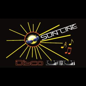 Sun Line Disco - Mobile DJ - Aurora, CO