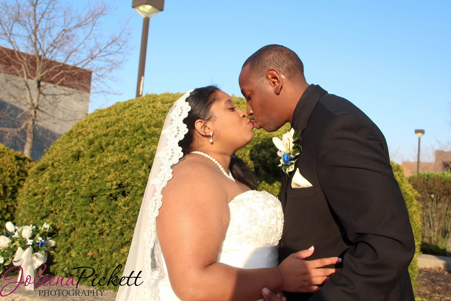 Joleena Pickett Photography - Photographer - Brooklyn, NY