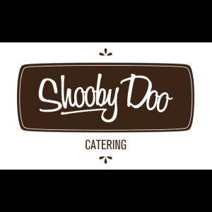 Shooby Doo Catering - Caterer - Seattle, WA