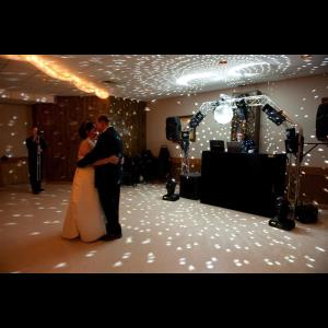 Omaha Wedding DJ | Midwest Mobile DJ