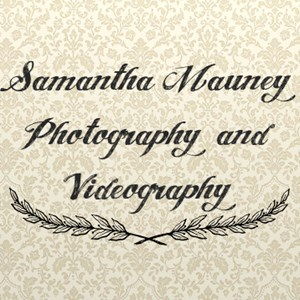 Groveton Wedding Photographer | Samantha Mauney