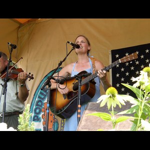 Holtsville Bluegrass Band | Miller's Crossing