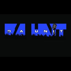DaUnit - Cover Band - Chicago, IL