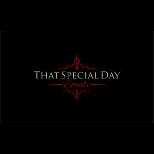 That Special Day Events - Event Planner - Sarasota, FL