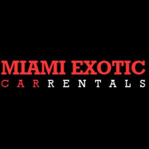 Miami Exotic Car Rentals - Rolls Royce Rental - Miami, FL
