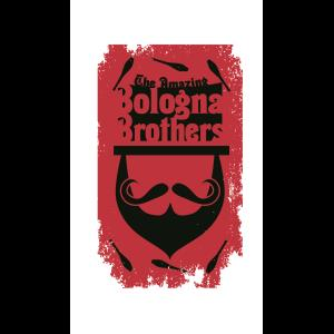 Pennsylvania Comedy Juggler | The Amazing Bologna Brothers