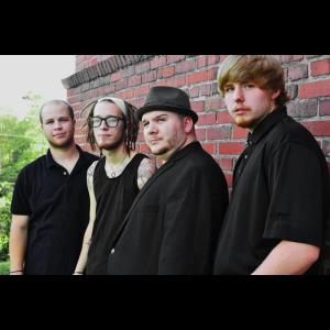 The R4 Project - Alternative Band - Pittsburgh, PA