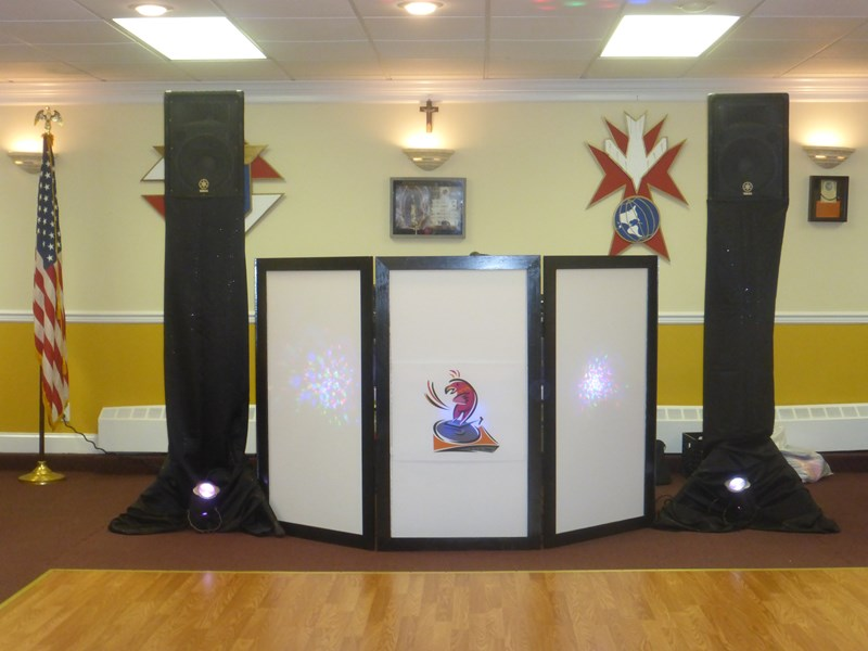 Good Time Party Music DJ/Wedding Entertainment - DJ - Hazlet, NJ