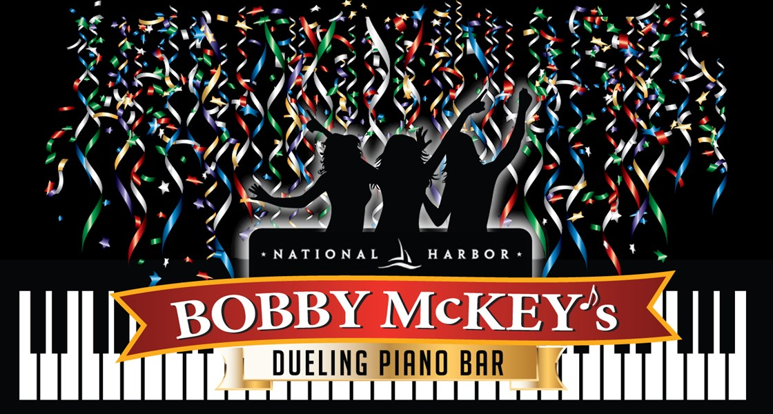 Bobby McKey's - Classic Rock Duo - Oxon Hill, MD