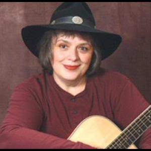 Marie's Old-Time Country Music - Singer - Lancaster, OH