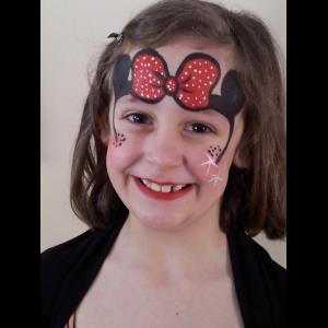 My Fun Faces - Face Painter - Ortonville, MI
