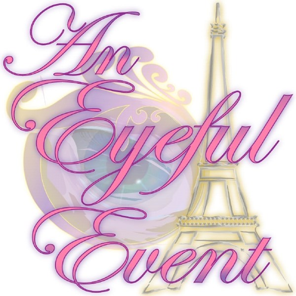 "An Eyeful Event ""Where Every Event Is an Eyeful"" - Event Planner - Odenton, MD"